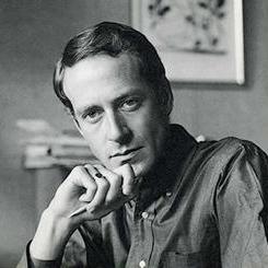 John Barry, Born Free, Easy Piano