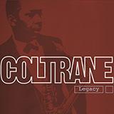 Download John Coltrane 26-2 sheet music and printable PDF music notes