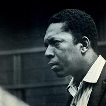 Download John Coltrane Blues For Alice sheet music and printable PDF music notes