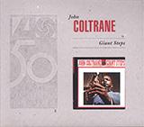 Download John Coltrane Countdown sheet music and printable PDF music notes