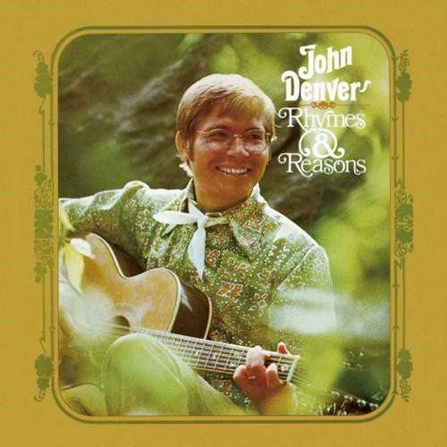 John Denver, Leaving On A Jet Plane, Piano, Vocal & Guitar (Right-Hand Melody)