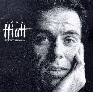 John Hiatt, Have A Little Faith In Me, Piano, Vocal & Guitar (Right-Hand Melody)
