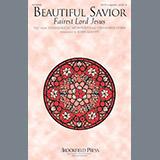 Download John Leavitt Beautiful Savior sheet music and printable PDF music notes
