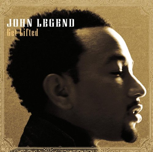 John Legend, It Don't Have To Change, Melody Line, Lyrics & Chords
