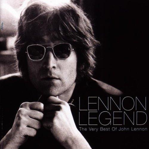 John Lennon, Happy Xmas (War Is Over), Guitar Tab