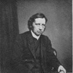 John Mason Neale, Good Christian Men, Rejoice, Easy Piano