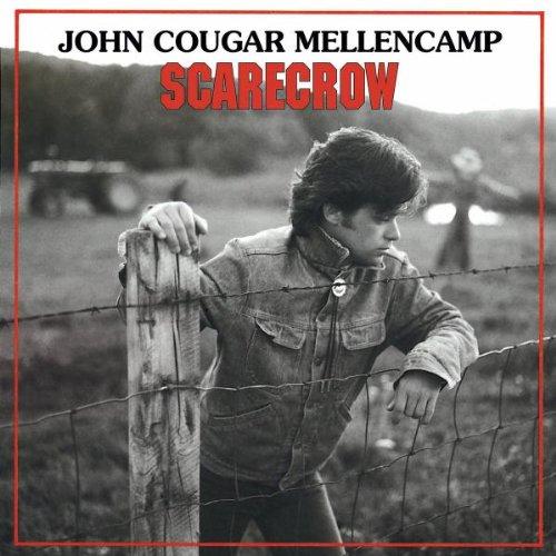 John Mellencamp, Small Town, Guitar Tab Play-Along