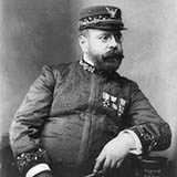 Download John Philip Sousa Stars And Stripes Forever sheet music and printable PDF music notes
