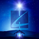 Download John S. Dwight O Holy Night sheet music and printable PDF music notes