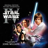 Download John Williams Cantina Band (from Star Wars: A New Hope) sheet music and printable PDF music notes