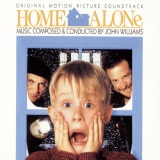 Download John Williams Somewhere In My Memory sheet music and printable PDF music notes