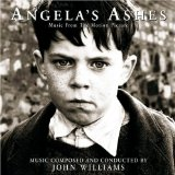 Download John Williams Theme From Angela's Ashes sheet music and printable PDF music notes