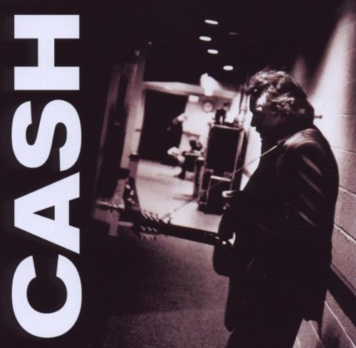 Johnny Cash, That Lucky Old Sun (Just Rolls Around Heaven All Day), Piano, Vocal & Guitar (Right-Hand Melody)