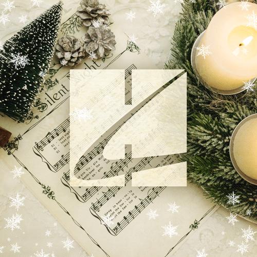 Johnny Marks, A Holly Jolly Christmas, Guitar Tab