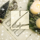 Download Johnny Marks A Holly Jolly Christmas sheet music and printable PDF music notes