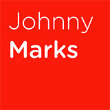 Download Johnny Marks Rockin' Around The Christmas Tree sheet music and printable PDF music notes