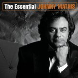 Download Johnny Mathis The Twelfth Of Never sheet music and printable PDF music notes