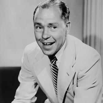 Johnny Mercer, I'm An Old Cowhand (From The Rio Grande), Piano (Big Notes)