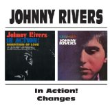 Download Johnny Rivers By The Time I Get To Phoenix sheet music and printable PDF music notes