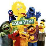 Download Jon Stone Sesame Street Theme sheet music and printable PDF music notes