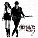 Download Jonas Brothers featuring Miley Cyrus Before The Storm sheet music and printable PDF music notes
