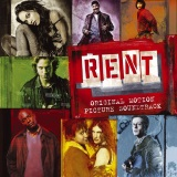 Download Jonathan Larson 'Seasons Of Love (from Rent)' printable sheet music notes, Film/TV chords, tabs PDF and learn this Easy Piano song in minutes