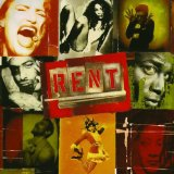 Download Jonathan Larson Without You sheet music and printable PDF music notes