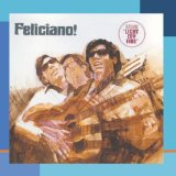 Download Jose Feliciano Light My Fire sheet music and printable PDF music notes