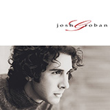 Download Josh Groban Gira Con Me sheet music and printable PDF music notes