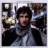 Download Josh Groban Hidden Away sheet music and printable PDF music notes