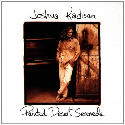 Joshua Kadison, Beautiful In My Eyes, Piano, Vocal & Guitar (Right-Hand Melody)