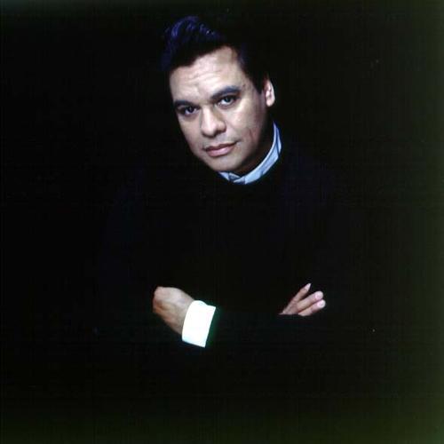 Juan Gabriel, Quedate Conmigo Esta Noche, Piano, Vocal & Guitar (Right-Hand Melody)
