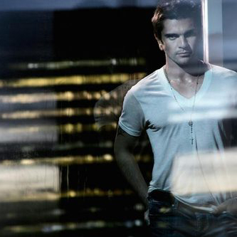Juanes, Fijate Bien, Piano, Vocal & Guitar (Right-Hand Melody)