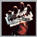 Download Judas Priest 'Living After Midnight' printable sheet music notes, Rock chords, tabs PDF and learn this Guitar Tab song in minutes