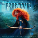 Download Julie Fowlis Touch The Sky (from Brave) (arr. Mac Huff) sheet music and printable PDF music notes