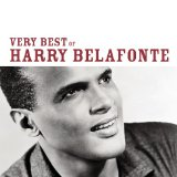 Download Harry Belafonte Jump In The Line sheet music and printable PDF music notes