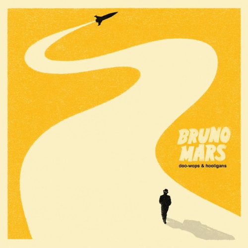 Bruno Mars, Just The Way You Are, Cello