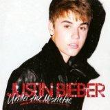 Download Justin Bieber Mistletoe sheet music and printable PDF music notes
