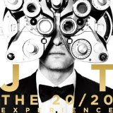 Download Justin Timberlake Suit & Tie sheet music and printable PDF music notes