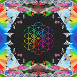 Download Coldplay 'Kaleidoscope' printable sheet music notes, Pop chords, tabs PDF and learn this Piano Solo song in minutes