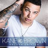 Download Kane Brown Heaven sheet music and printable PDF music notes