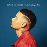 Download Kane Brown Homesick sheet music and printable PDF music notes