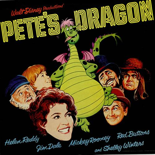 Kasha & Hirschhorn, Candle On The Water (from Walt Disney's Pete's Dragon), Beginner Piano