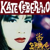 Download Kate Ceberano 'Bedroom Eyes' printable sheet music notes, Australian chords, tabs PDF and learn this Piano, Vocal & Guitar (Right-Hand Melody) song in minutes