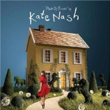 Download Kate Nash Foundations sheet music and printable PDF music notes
