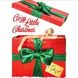Download Katy Perry Cozy Little Christmas sheet music and printable PDF music notes