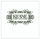 Download Keane Somewhere Only We Know sheet music and printable PDF music notes