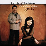 Download Keith & Kristyn Getty In Christ Alone (arr. Phillip Keveren) sheet music and printable PDF music notes