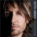 Download Keith Urban I Told You So sheet music and printable PDF music notes