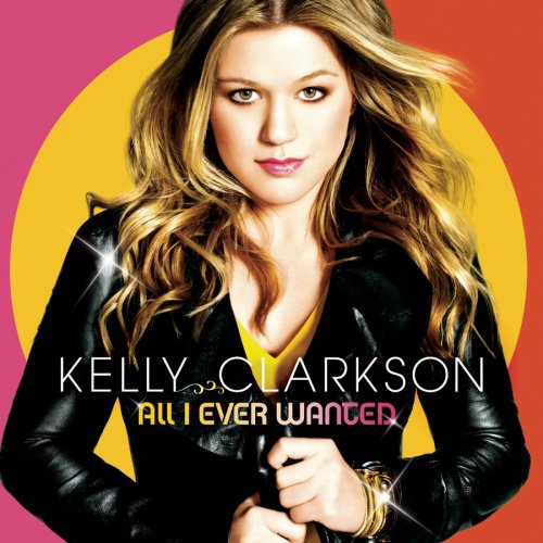 Kelly Clarkson, My Life Would Suck Without You, Keyboard